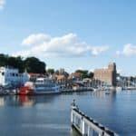 Kappeln – Ostsee-Städtchen mit einmaligem Flair