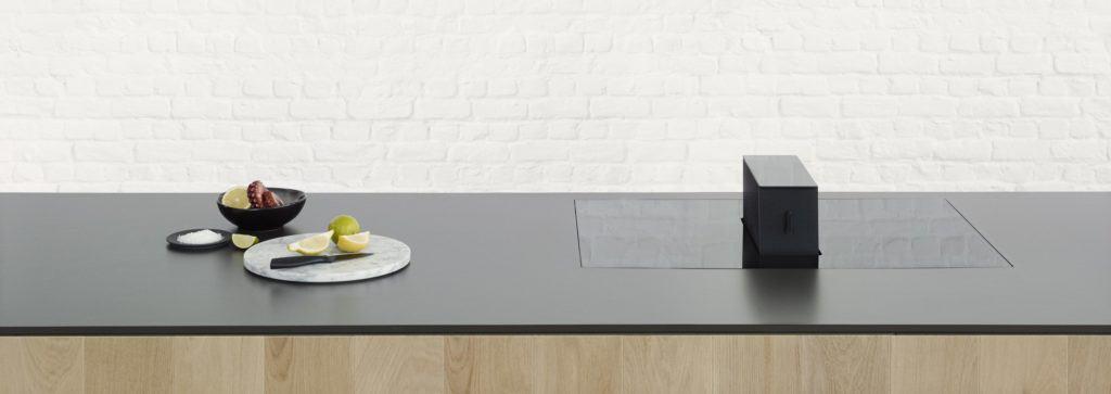 apuncto wohnen dunstabzug. Black Bedroom Furniture Sets. Home Design Ideas