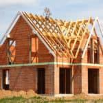 Energieeinsparverordnung: Worauf es beim Dämmen jetzt ankommt