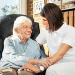 Ausbildung für Pflegefachkräfte im Wandel