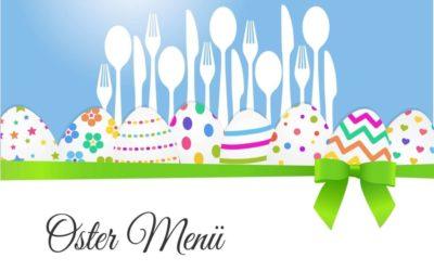 Festtagsmenü zu Ostern: Lamm-Pie