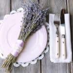 Duftende Deko-Ideen mit Lavendel
