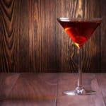 Die beliebtesten Whisky-Cocktails zum Selbermischen