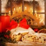 Die schönsten Adventsbräuche: Genießen Sie die Vorweihnachtszeit