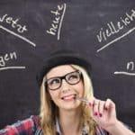8 Tipps fürs neue Jahr, wie Sie Ihre guten Vorsätze umsetzen