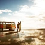 Sanfter Tourismus: Reisen Sie bewusst und erleben Sie mehr