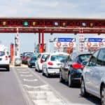 Verkehrsvorschriften für den Urlaub mit dem eigenen Auto in der EU