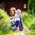 Cottage Gärten – so werden sie richtig angelegt und traumhaft schön.