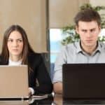 5 Tipps, wie Sie nervige Kollegen besser ertragen