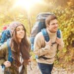 Wandertipps für Anfänger: So kommen Sie gut ans Ziel