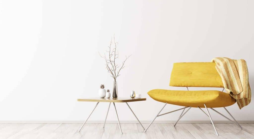 Das geht gem tlich minimalistisch wohnen for Minimalismus als lebensstil