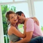 Tipp für Baufamilien: Durchblick bei der Fensterplanung