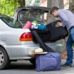 Mit dem Auto in den Urlaub? Was Sie beachten sollten!