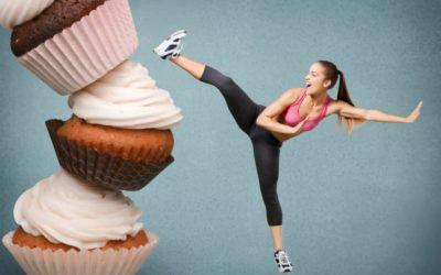 Fitness und Ernährung: Der Mythen-Check