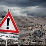 Hat Ihr Haus einen Dachschaden? – Tipps für eine erfolgreiche Dachsanierung