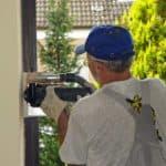 Fenstertausch: Das richtige Fenster einbauen