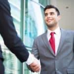 Richtig bewerben: Tipps für eine erfolgreiche Bewerbung