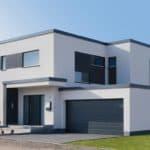 Farbige Fensterprofile: Das sollten Sie wissen