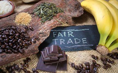 Nachhaltig einkaufen – Machen Sie mit!