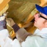 Die häufigsten Fehler beim Dämmen alter Häuser