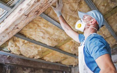 Energetische Sanierungen am Altbau – Die richtige Reihenfolge der Sanierungsmaßnahmen