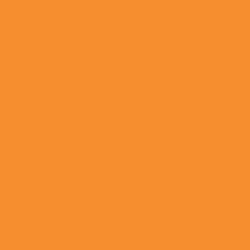 Das GoToMeeting-Logo