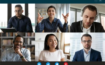 Arbeitswelt 4.0: Fremdsprachen als Karrierebooster im Beruf